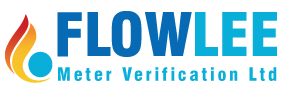 Flowlee Meter Verification